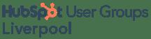 Liverpool HubSpot User Group